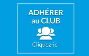 Club Entreprise Lormont