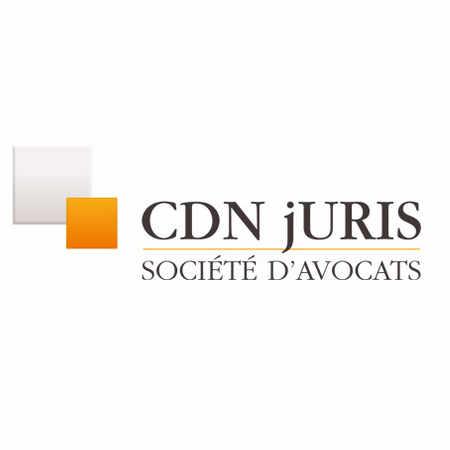 CDN JURIS