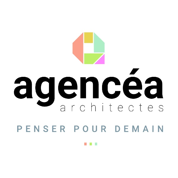 AGENCEA ARCHITECTES