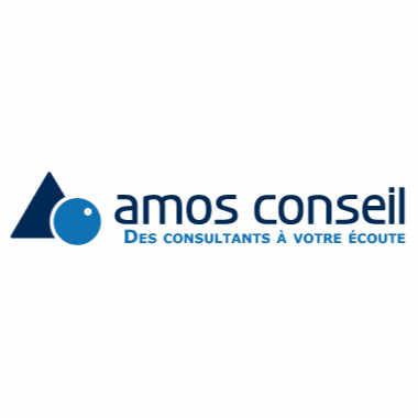 AMOS CONSEIL