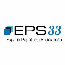 ESPACE PAPETERIE SPECIALISÉE 33