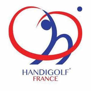 HANDIGOLF
