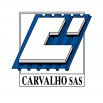 CARVALHO SA