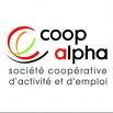 COOP\