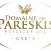 PARESKIS