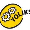 SARL YOLIKS
