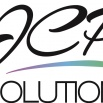 JCP Solution
